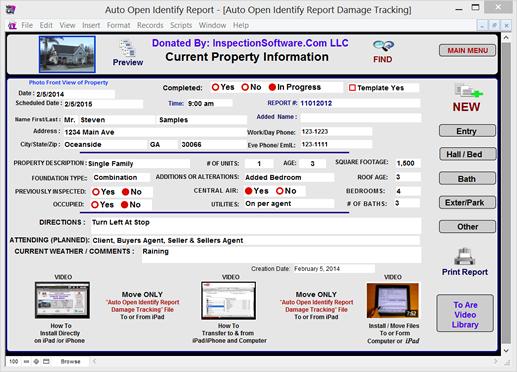 2_property_information_damage