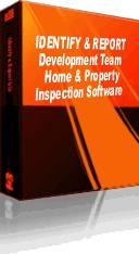 development-team