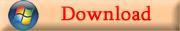download_up
