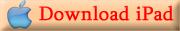 downloads-ipad_up-fw
