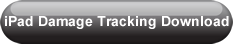 ipad damage tracking download