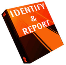 identify-and-report