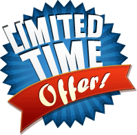 limited time offer building and home inspection software