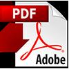 pdf-icon100x100