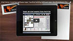 Home Inspection Software - Video 1