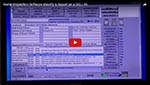 Home Inspection Software - Video 2