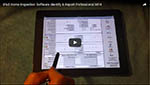 Home Inspection Software - Video 3