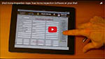 Home Inspection Software - Video 4